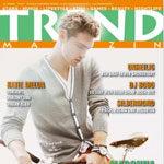 TREND MAGAZIN 04/2012