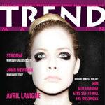 TREND MAGAZIN 11/2013