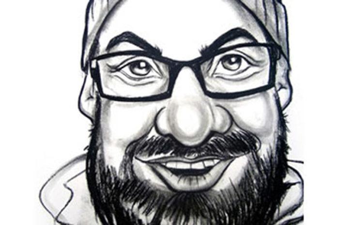 Sido: «Ich selber tätowiere nur noch Autogramme»