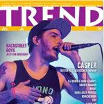 TREND MAGAZIN 09/2013
