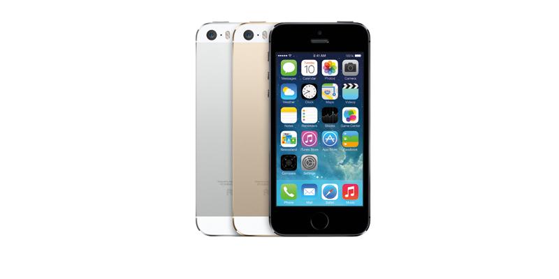 Top 10 Smartphones: Handy-Barometer