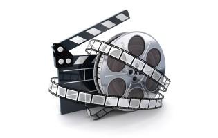 Kinogutscheine von CeDe.ch zu gewinnen