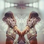 "Tilia mit Debütalbum ""focus"""