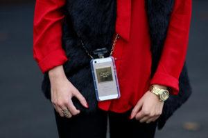 Trendige iPhone Cases für iPhone 5 zu gewinnen