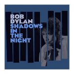 "BOB DYLAN mit neuem Album ""Shadows In The Night"""