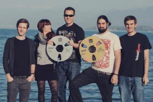 m4music sucht die besten Demos der Schweiz