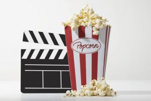 Gewinne einen Kinogutschein von CeDe.ch