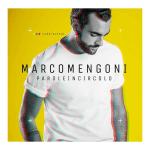 MARCO MENGONI – Parole in circolo