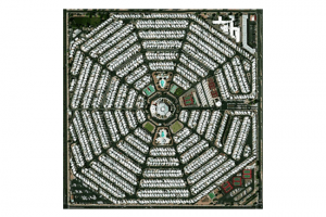 "MODEST MOUSE: Neues Album ""Strangers To Ourselves"""