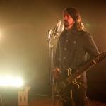 Foo Fighters mit neuem Album und Konzert in der Schweiz