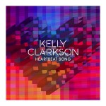 "Neues Album ""Piece By Piece"" von KELLY CLARKSON"