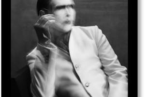"""Gewinne das neue Album """"THE PALE EMPEROR"""" von Marilyn Manson"""