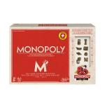 Gewinne die Monopoly-Jubiläumsausgabe