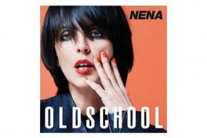NENA – Oldschool