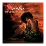 "NNEKA mit neuem Album ""My Fairy Tales"""