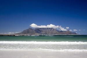 Im Winter ins sommerliche Südafrika