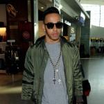 Lewis Hamilton will seine Songs veröffentlichen