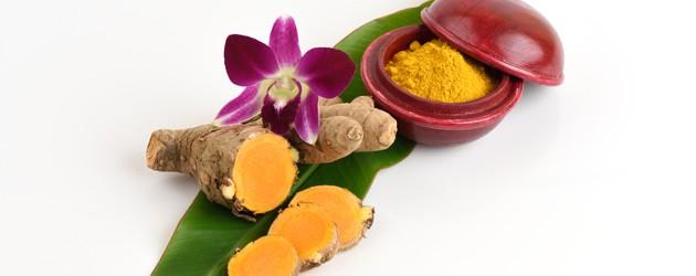 Gewinne eine individuelle Ernährungsberatung in Ayurveda