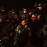 Kanye West veröffentlicht 'All Day'