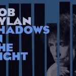 Bob Dylan: Zweite LP mit Pop-Klassikern