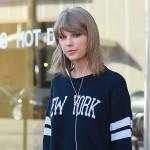 Taylor Swift will mit Beyoncé arbeiten