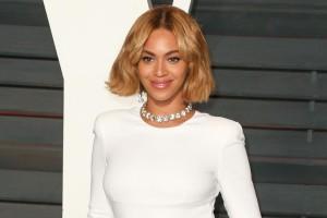 Beyoncé hat komplettes Album verworfen