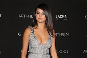 Selena Gomez gewinnt 'Kid's Choice Award'