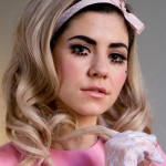 Marina and the Diamonds kündigt neues Album an