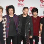 One Direction: Neues Album solls richten
