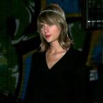 Taylor Swift räumt bei 'iHeart Music Awards' ab