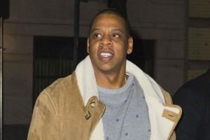 Jay Z eröffnet seinen Streaming-Dienst