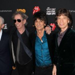 'The Rolling Stones': Neues Deluxe-Album