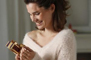 Mit Freude schenken: Tipps für Muttertag, Geburtstage und Partys