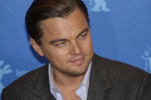 Leonardo DiCaprio spielt Schizophrenen
