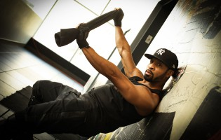 Madonnas Personal Trainer präsentieren zwei neue Workout-Methoden