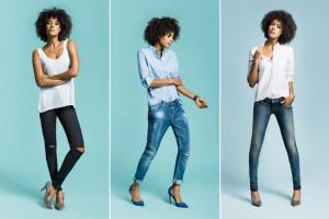 Diese Jeans sollten in keinem Kleiderschrank fehlen