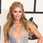 Paris Hilton legt in Las Vegas auf