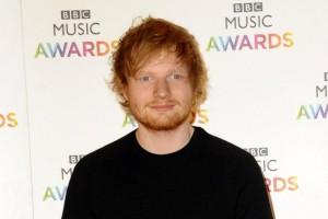 Ed Sheeran möchte bei 'Game of Thrones' mitwirken