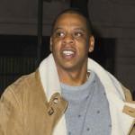 Jay Z: 'Tidal' will junge Künstler fördern