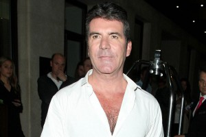 Simon Cowell erwartet die beste '1D'-Platte
