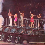 Mel B: 'Spice Girls'-Comeback?