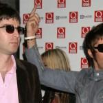 Kommen Oasis wieder zusammen?