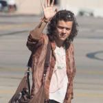 Verlässt Harry Styles 'One Direction' als Nächster?