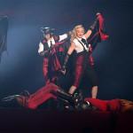 Madonna: Zusätzliche Shows