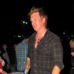 Josh Homme will kranken Musikern helfen