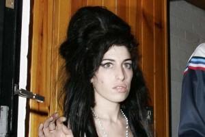 Amy Winehouses Familie protestiert gegen Dokumentation