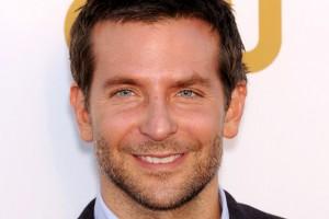 """Bradley Cooper hat Chancen auf den """"Tony Award"""""""