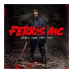 Ferris MC mit neuem Soloalbum