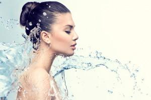 Fruchtig-frische Pflege für zarte Haut