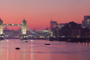British Airways freut sich auf die Ankunft des Royal Babys